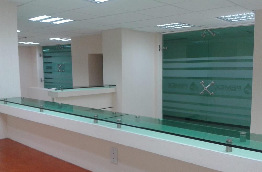 Construccion de oficinas tabasco oficinas villahermosa for Construccion de oficinas